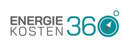 Energiekosten 360