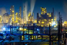 Fachtagung vom 16.09.2021 bis zum 17.09.2021 in Frankfurt/Main zu Auswirkungen der eigenen Klimaposition auf Unternehmensfinanzierung, Kundenbindung, Investitionen und Betriebskosten: https://eveeno.com/167465005